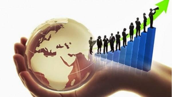 Đầu tư nước ngoài vào Việt Nam: Doanh nghiệp gặp những khó khăn gì?