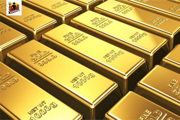 Đầu tư vàng nên mua loại nào