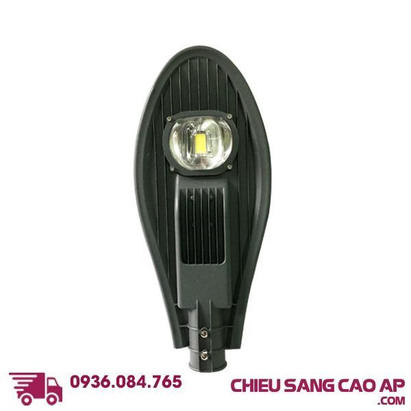 Đèn led cao áp 50w IP66, Đèn Led hình chiếc lá