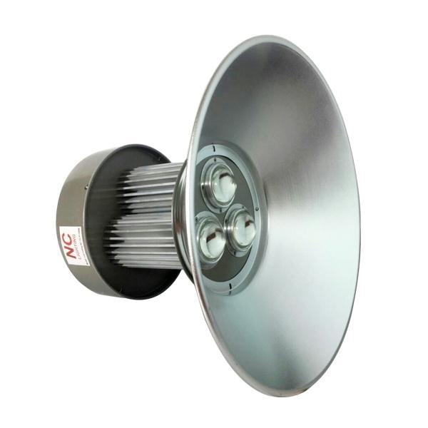 Đèn Led Nhà Xưởng 150W XNC-13