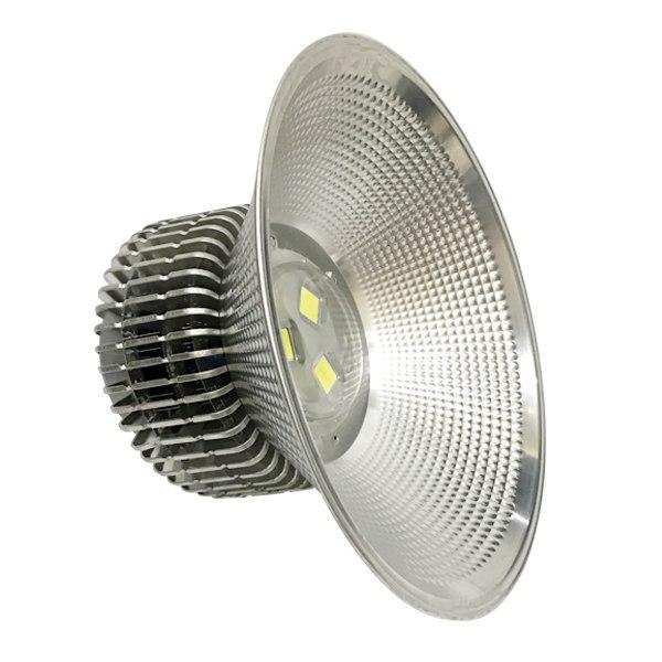 Đèn nhà xưởng cao áp 150W XNC-08