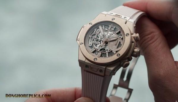 Địa chỉ mua đồng hồ Fake loại 1 uy tín tại thành phố Hồ Chí Minh