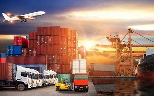 Dịch vụ chuyển hàng từ mỹ về VN chất lượng đáng tin cậy nhất.