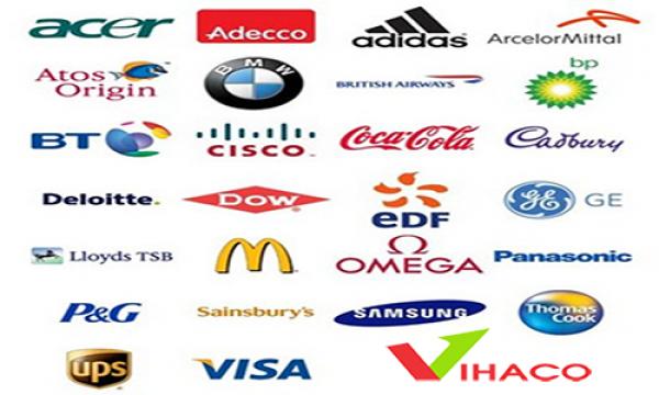 Dịch vụ đăng ký thương hiệu, nhãn hiệu, logo độc quyền