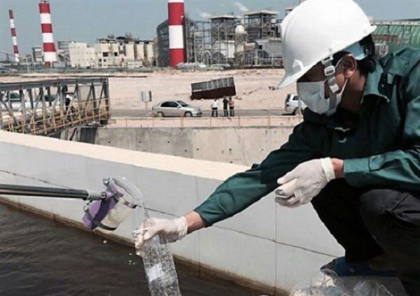 Dịch vụ gửi các mẫu hóa chất đi Hàn quốc nhanh chóng, đảm bảo
