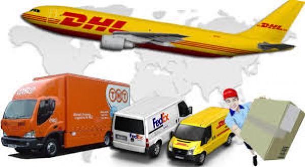 dịch vụ gửi tài lệu đi quốc tế DHL, TNT, Fedex. 0902189700