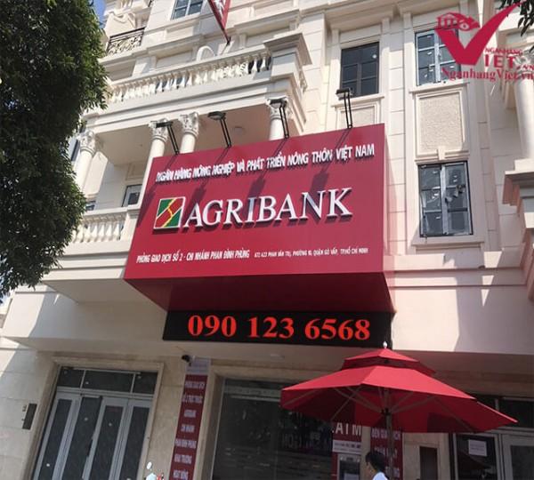 Dịch vụ hỗ trợ các loại hồ sơ khó vay thế chấp sổ đỏ ngân hàng
