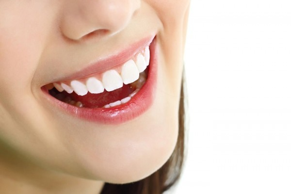 Dịch vụ tẩy răng trắng tại Đà Nẵng