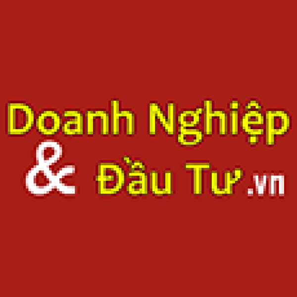 Dịch vụ tư vấn đầu tư nước ngoài vào Việt Nam