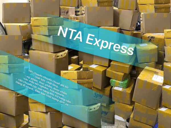 Dịch vụ vận chuyển hàng từ việt nam đi thái lan giá rẻ, đảm bảo