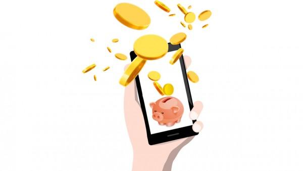 Điểm danh những cách kiếm tiền trên điện thoại hiệu quả