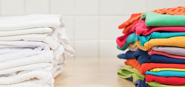 Điểm danh những lọai quần áo chúng ta nên giặt tay