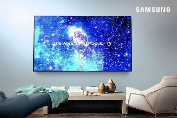 Điểm mặt 3 mẫu tivi LCD 75 inch được khách hàng chọn thuê nhiều nhất 2019