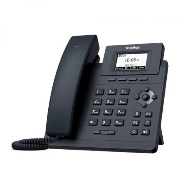 Điện thoại voip Yealink T30