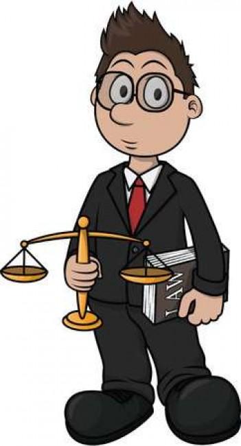 Điều cần biết khi thuê luật sư