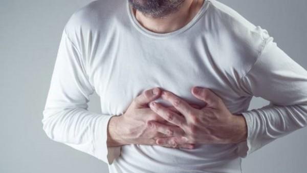 Điều gì xảy ra khi cơ thể tiếp xúc với đường