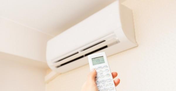 Điều hòa nhiệt độ trên ô tô có vai trò duy trì mức nhiệt độ lý tưởng