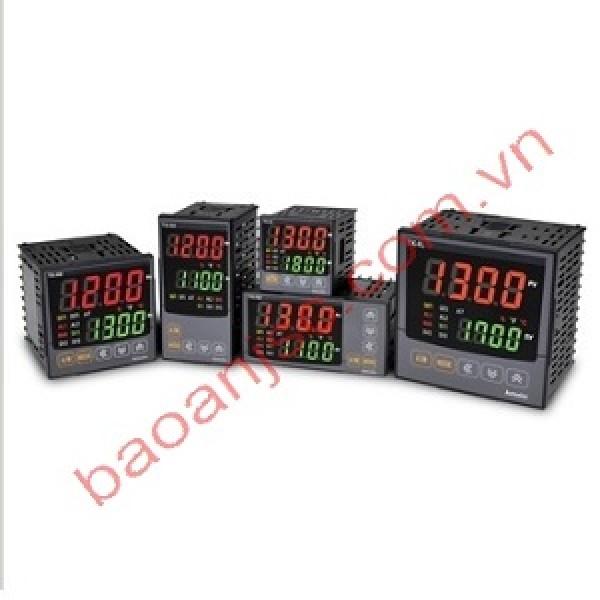 Điều khiển nhiệt độ Autonics T3H-B4RK4C-N