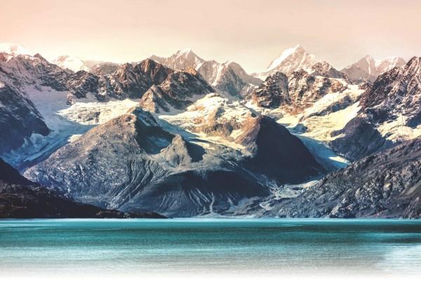 Điều thú vị về những bộ lạc dọc miền Đông Nam bang Alaska