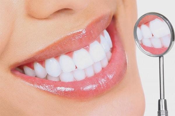 Điều trị tủy răng có đau hay không?