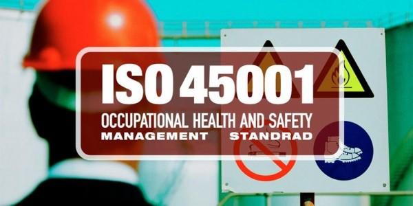 Doanh nghiệp cần làm những gì khi xây dựng hệ thống ISO 45001?