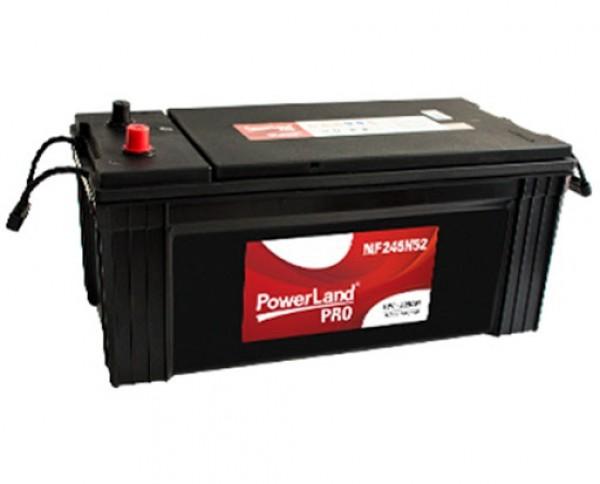 Đơn vị chuyên cung cấp bình ắc quy uy tín chất lượng.