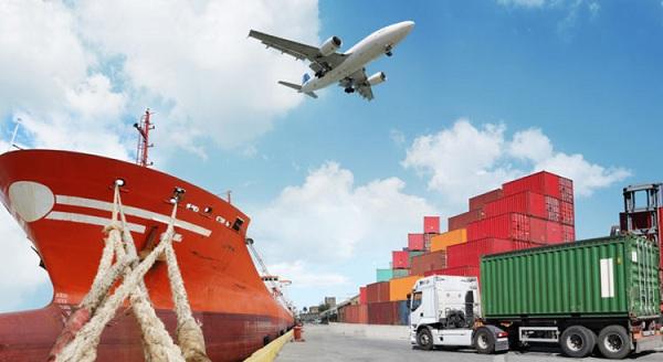 Đơn vị chuyên cung cấp dịch vụ gửi hàng đi mỹ tại hà nội chất lượng uy tín.