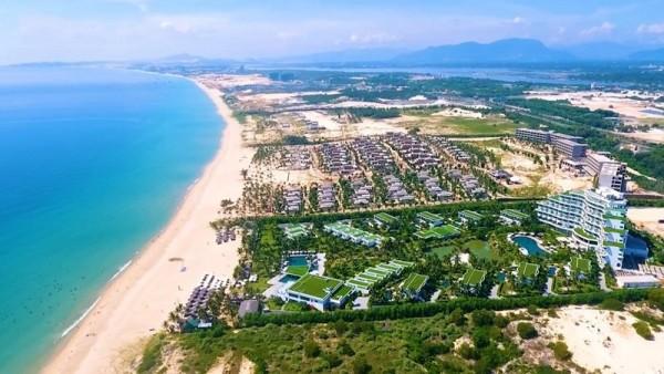Đơn vị cung cấp và thi công cửa Composite tại Cam Ranh - Khánh Hòa