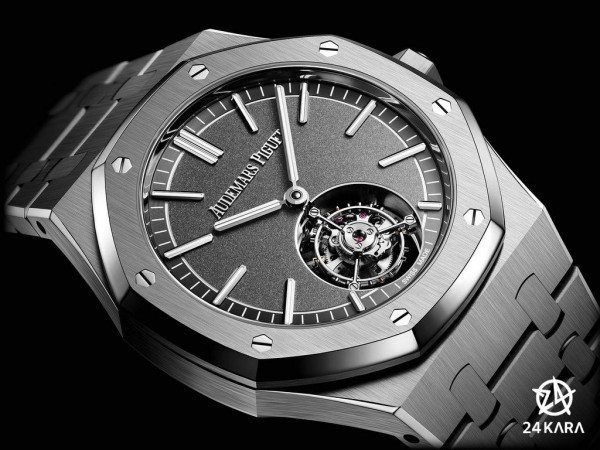 Đồng hồ Audemars piguet Automatic Fake tại Hà Nội