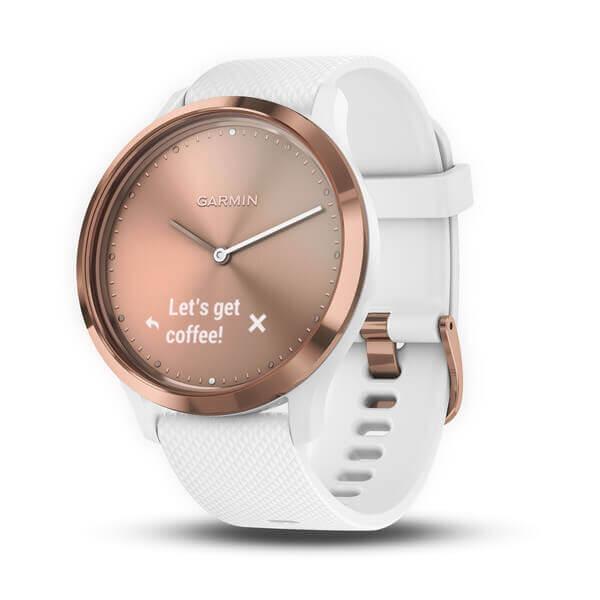 Đồng hồ Garmin – Đồng hồ thông minh thiết bị đeo tay hoàn hảo