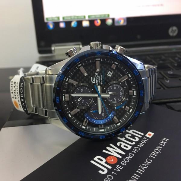 Đồng hồ nam Casio chính hãng giá 5 triệu