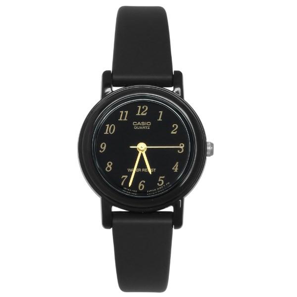Đồng hồ nam Casio MTP-V005GL-7BUDF