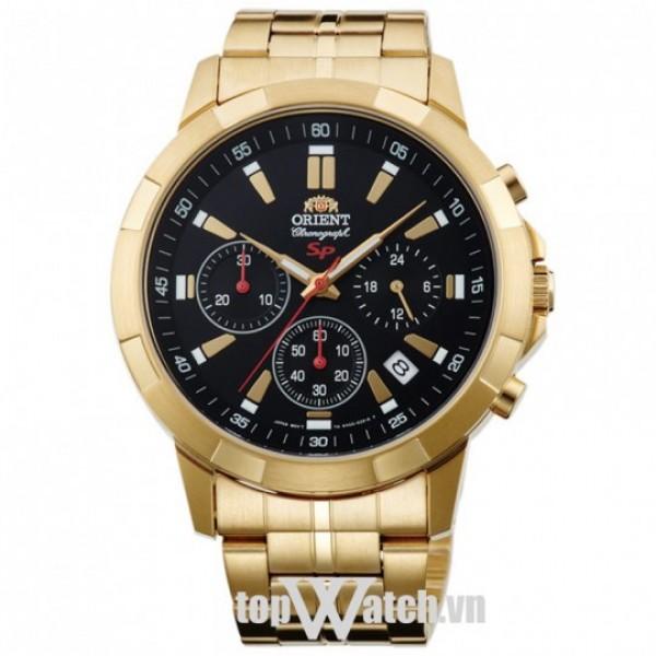 Đồng hồ nam orient có nên mua?