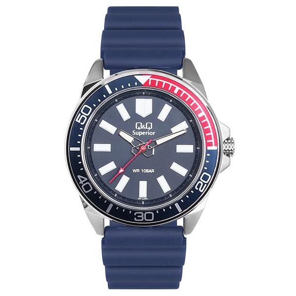 Đồng hồ Nam Q&Q S374J302Y