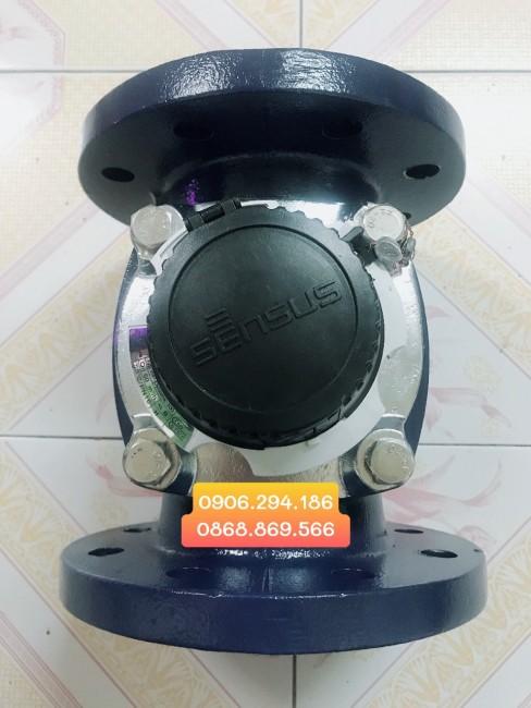 Đồng hồ nước Sensus tại BILALO