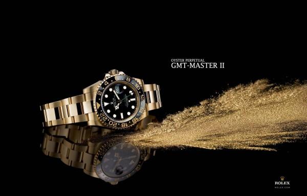 Đồng Hồ Rolex Fake mua ở đâu uy tín