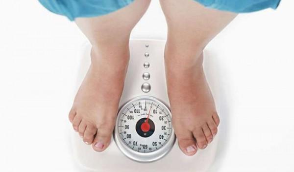 Dự báo tình hình sức khỏe khi bạn tăng cân bất thường
