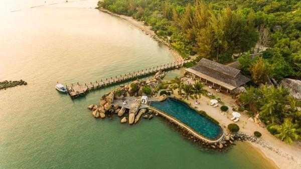 Du lịch Nha Trang nên đi chơi những địa điểm nào?