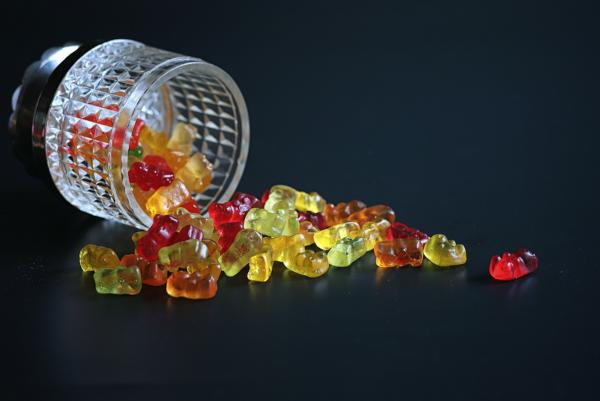 Eagle Hemp CBD Gummies : Where To Buy Reviews, Hemp Gummies, Benefits and Trial!
