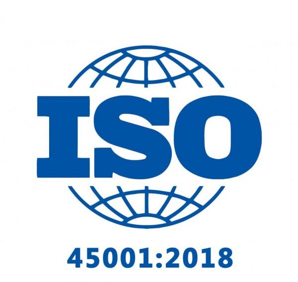 Eurowindow đạt tiêu chuẩn quốc tế Hệ thống quản lý về An toàn và Sức khoẻ nghề nghiệp