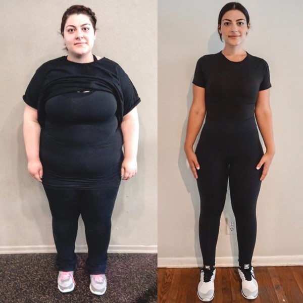 Extreme Keto EFX  , Diet Pills Tested, Benefits and Buy !