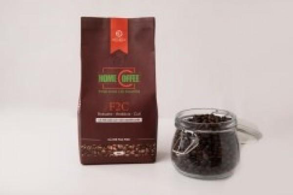 F2C cà phê bột thượng hạng giá mùa dịch-Home Coffee