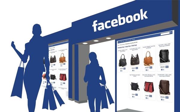 """Facebook Shop là gì? Đừng bỏ qua tiềm năng kinh doanh """"tiền tỷ"""