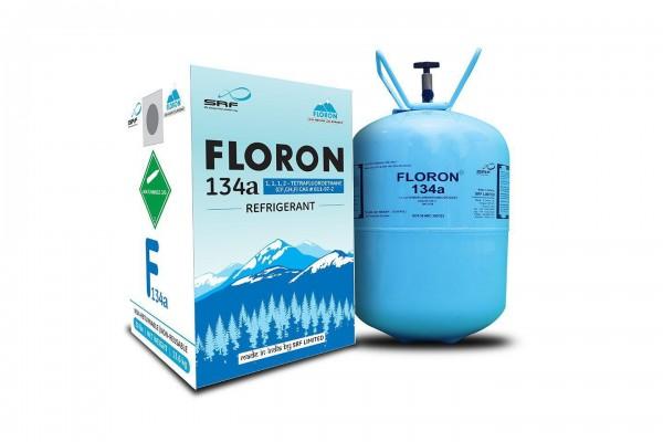 Floron R134 - Phân phối bởi Thành Đạt - 0902809949