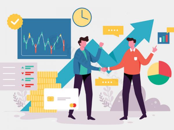 Forex Signal là gì? Tìm hiểu về Tín hiệu giao dịch forex