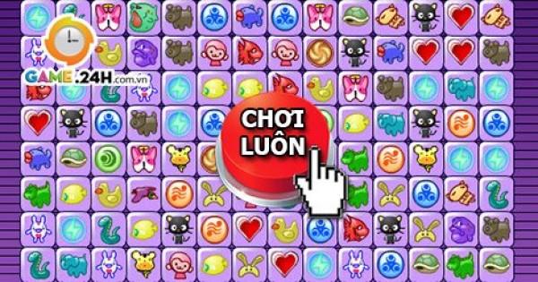 Game Thời trang mèo con line98.net