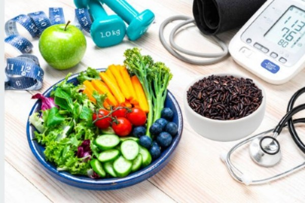 Gạo lứt giảm cân sau sinh có thật sự hiệu quả ?