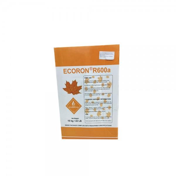 Gas Ecoron R600a - Trung Quốc - 0902.809.949