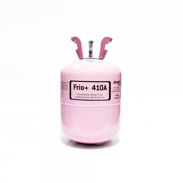 Gas Frio 410a 11.3Kg - Trung Quốc