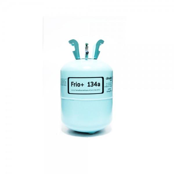 Gas galco frio r134a - Trung Quốc
